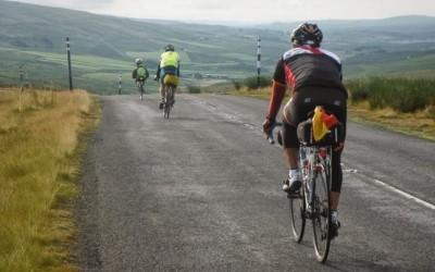 Planificador de ruta de larga distancia